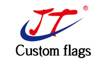 JTflags custom national flags